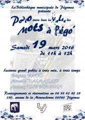 Affiche Pégomas samedi 19 mars.jpg