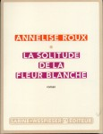 couv Annelise Roux215.jpg