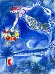 Sirène Chagall.jpeg