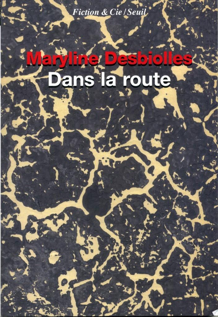 Mouans sartoux festival du livre 2012 le samedi 6 octobre marie jo freixe a pr sent maryline - Salon du livre mouans sartoux ...