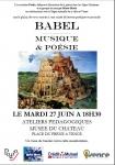 Affiche Babel, musique et poésie - mardi 27 juin.jpg