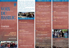 Programme2014.jpg