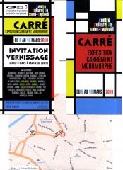 invitation039.jpg