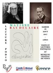 Lecture Matisse Baudelaire.jpg