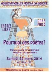 Affiche caféphilo mars 2014HD.jpg