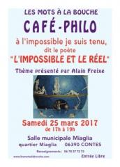 Aff.caféphilomars 2017.jpeg