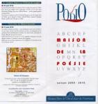 Podio:Maison Poésie Gr-1252.jpg