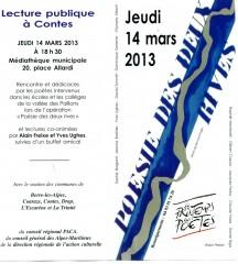 Prog Poésie des 2 Rives - PdesP 2013.jpg