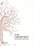 Couv Capharnaüm145 - copie.jpg